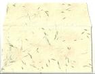 ilustrační obrázek Obálka DL  11,5x22,5